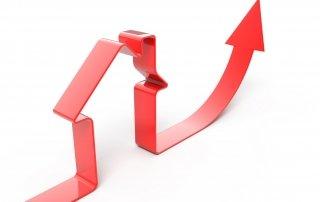 Real Estate Market Update 12