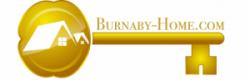 Burnaby Home Logo