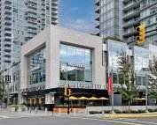 New Listing-Burnaby Metrotown Luxury Condo for Sale